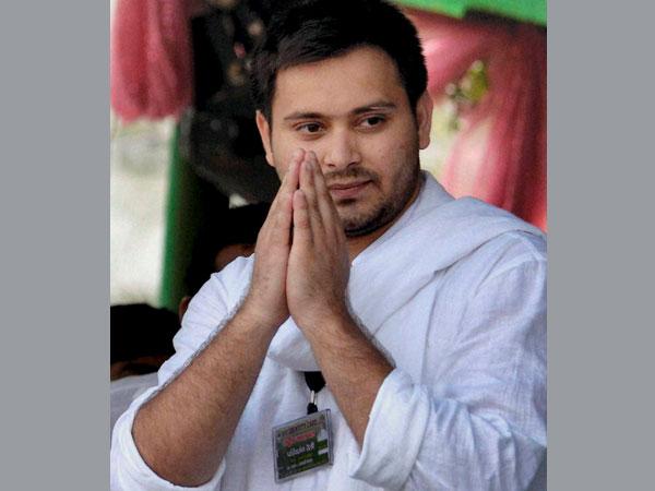 പരാതി സെല്ലില്  ബീഹാര് ഉപമുഖ്യന്ത്രിക്ക് ലഭിച്ചത് 44,000 വിവാഹ അഭ്യര്ത്ഥനകള്