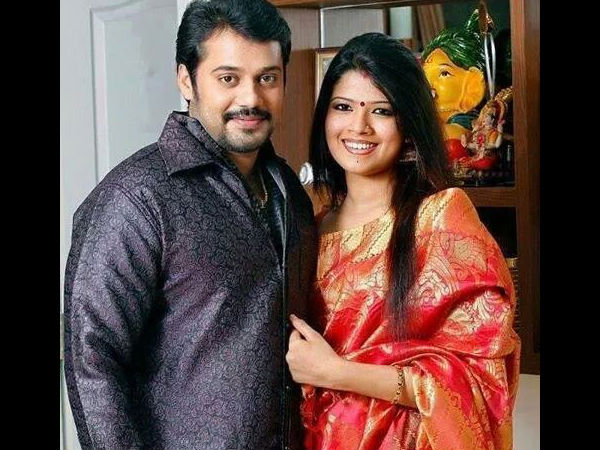 26-1448518899-bala-amrutha-divorce-what-is-the-current-status-1