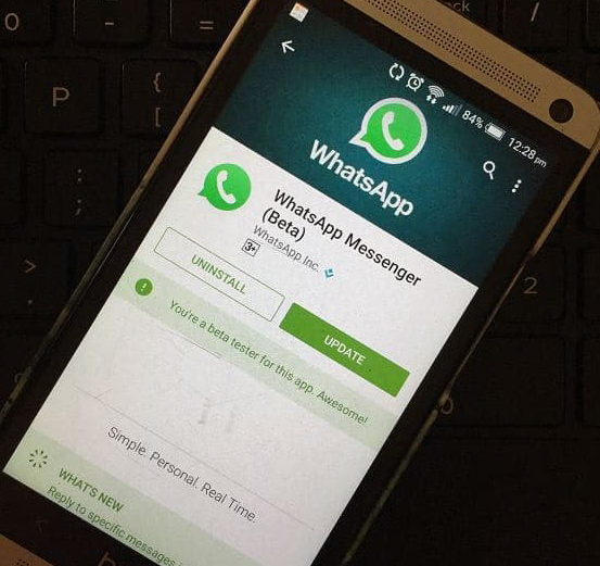 4-whatsapp-beta-for-android
