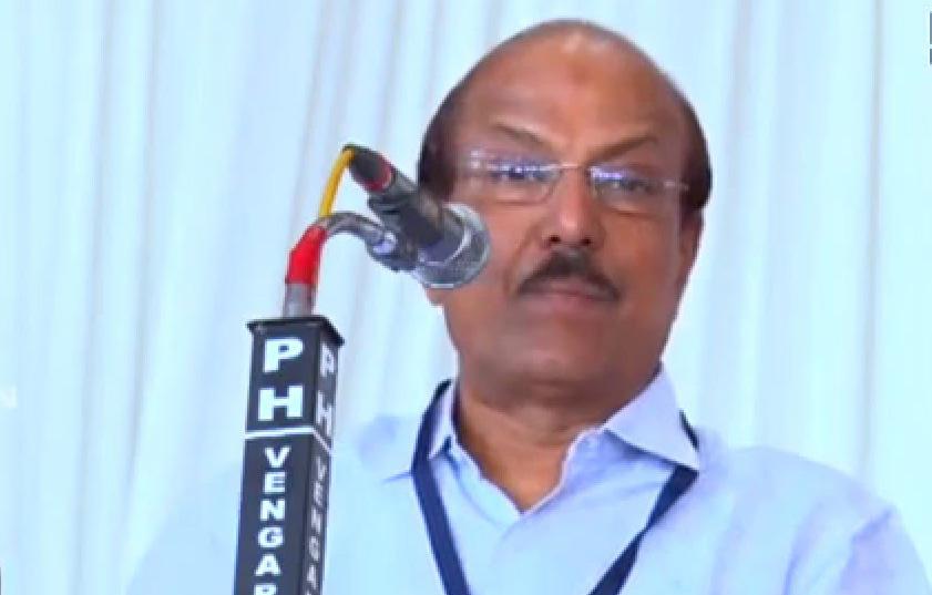 സാശ്വയപ്രശ്നം: സര്ക്കാര് നിലപാട് ദൗര്ഭാഗ്യകരം: പി.കെ കുഞ്ഞാലിക്കുട്ടി