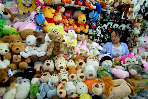 chinese-toys-in-india