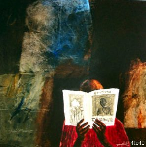 paper_reader_painting