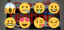 whatsapp-large-emojis-1