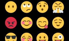 whatsapp-large-emojis-2