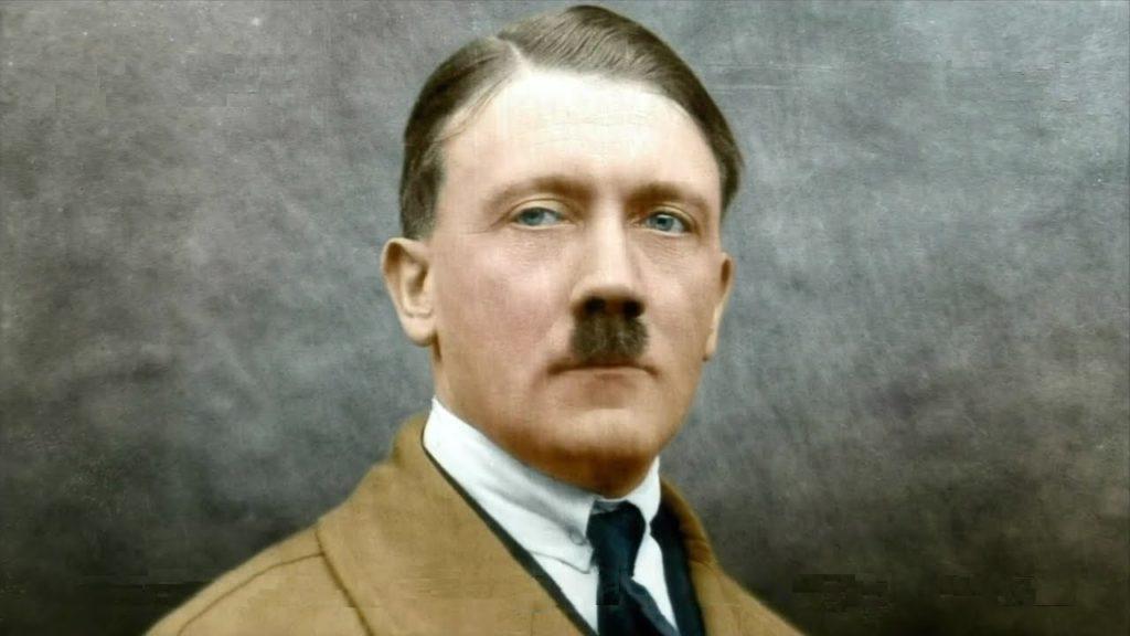 adolf-hitler-young