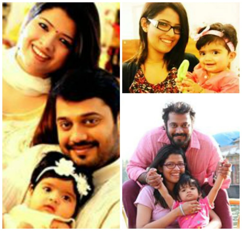 bala-amrutha-suresh-their-daughter-avantika-kumar