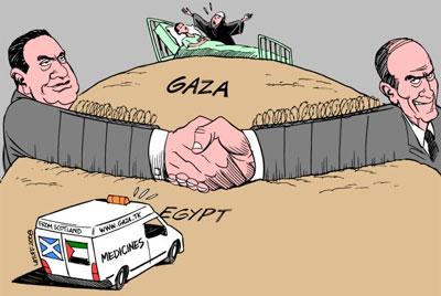 gaza-cartoon