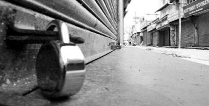 സംസ്ഥാനത്ത് നാളെ ബിജെപി ഹര്ത്താല്