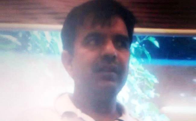 ചാരപ്രവര്ത്തനം: സമാജ് വാദി എംപിയുടെ സ്റ്റാഫിനെ ചോദ്യം ചെയ്തു