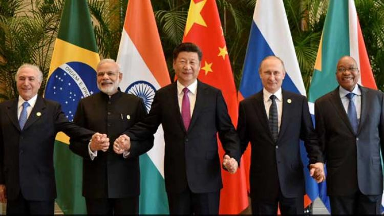 pm-modi-with-brics-leaders-in-china_650x400_81476346712