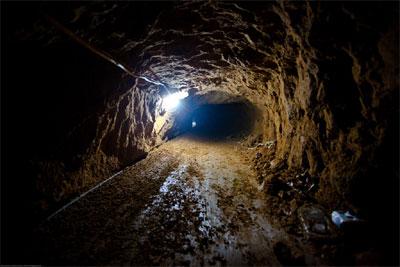 tunnel-02