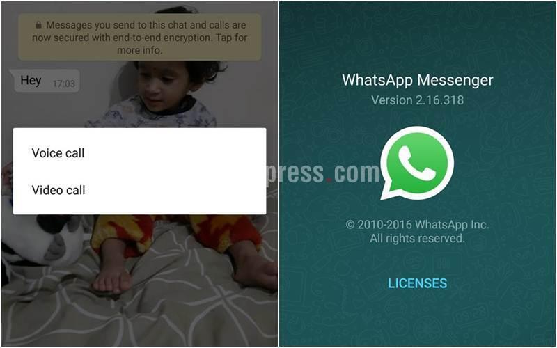 whatsapp-video-call-big