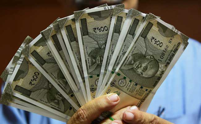 അടുത്ത പ്രതിസന്ധി: പുതിയ 500 രൂപയുടെ പ്രിന്റിങ് നിര്ത്തിവെച്ചു