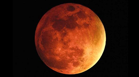 blood-moon-580