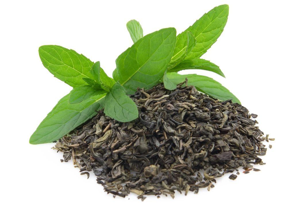 green-tea-powder1
