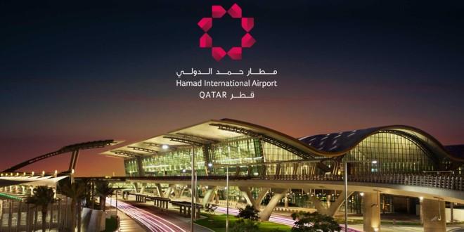 hamad_international_airport-660x330