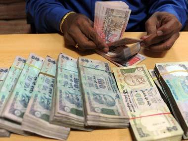 moneyindia_afp17april