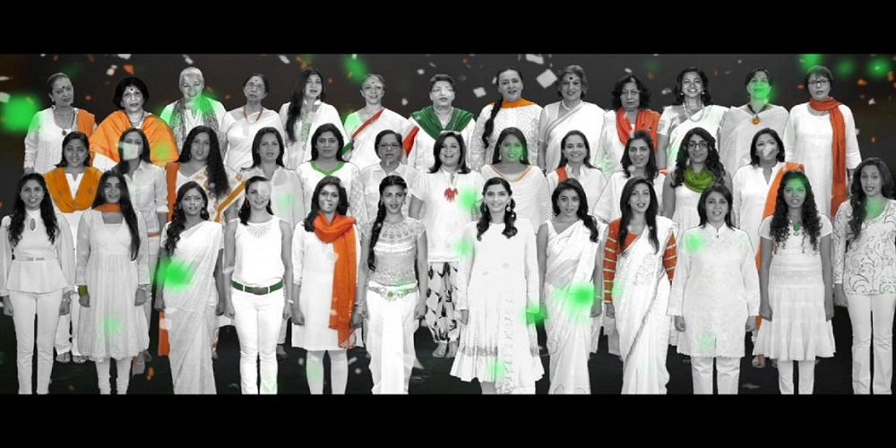 the-history-of-indian-national-anthem