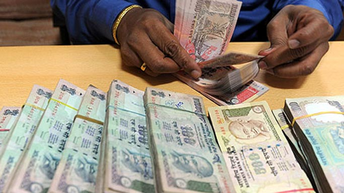 currency-rupees1-1464274813