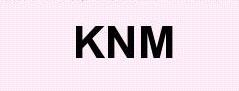 മുജാഹിദ് ഐക്യത്തിന് അംഗീകാരം; കെ.എന്.എം ഐക്യ സമ്മേളനം ഡിസംബറില്