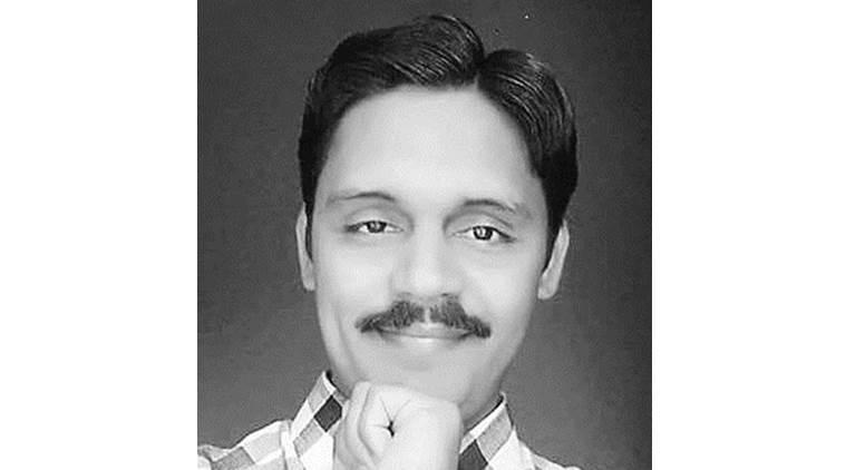 ഫൈസല് വധം: എട്ട് ആര്.എസ്.എസുകാര് അറസ്റ്റില്