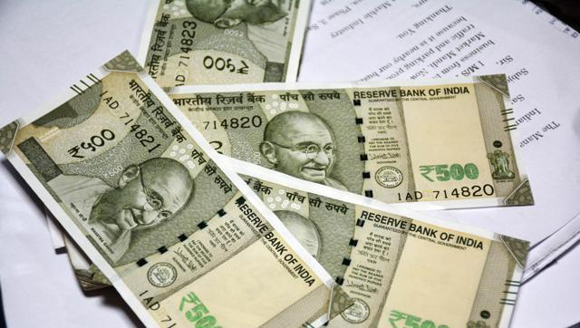 himachal-hindustan-wednesday-november-reached-november-currency_90dbe28c-b2d9-11e6-9428-9e75312725ed