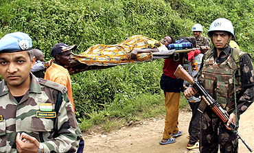indian_peacekeepers_congo_20080602