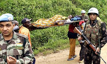 indian_peacekeepers_congo_20080602