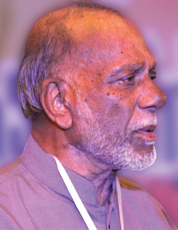 കെ.എം സൂപ്പി സാഹിബ് അന്തരിച്ചു