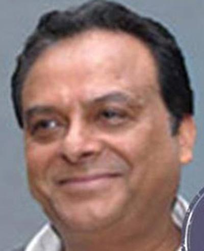 ഹവാല രാജാവ് മോയിന് ഖുറേഷി രാജ്യം വിട്ടത് അധികൃതരുടെ ഒത്താശയോടെ