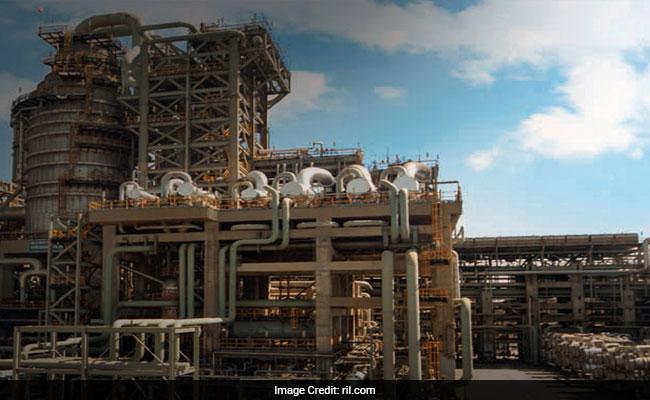 reliance-jamnagar-refinery_650x400_81479970738