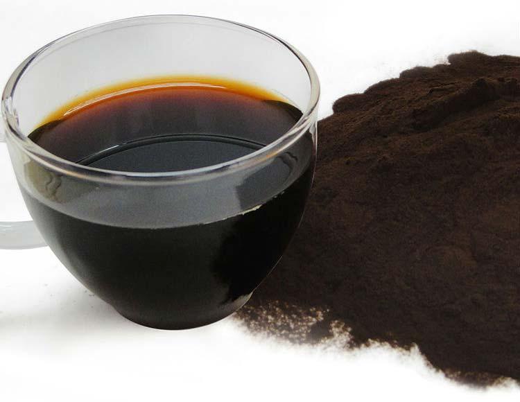 tea-powder-1693738