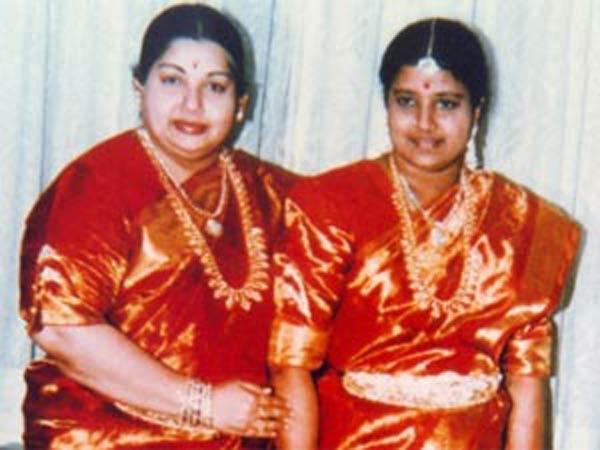 09-jayalalitha-sasikala354-600