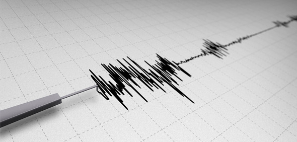 590_earthquake_seismograph_line_looping-2_styles