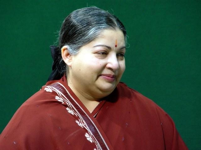 'ജയലളിതയുടെ മരണത്തില് സംശയമുണ്ട്'; മദ്രാസ് ഹൈക്കോടതി