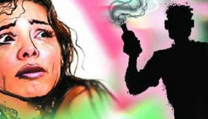 ആസിഡ് ആക്രമണം: ഇരകള് ഇനി വികലാംഗ നിയമ പരിധിയില്