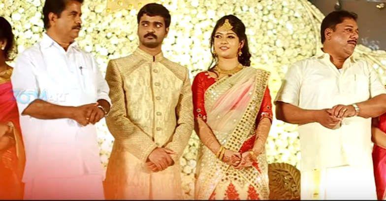 biju-ramesh-daughter-wedding-jpg-image-784-410