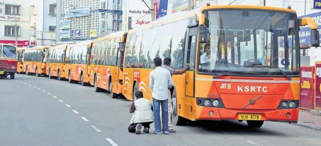 bus_1595876f