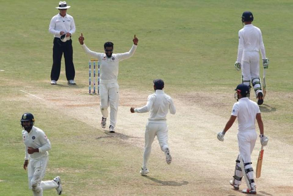 cricket-india-v-england-5th-test-d5_8e58b204-c686-11e6-9f83-7f3d2f12db63