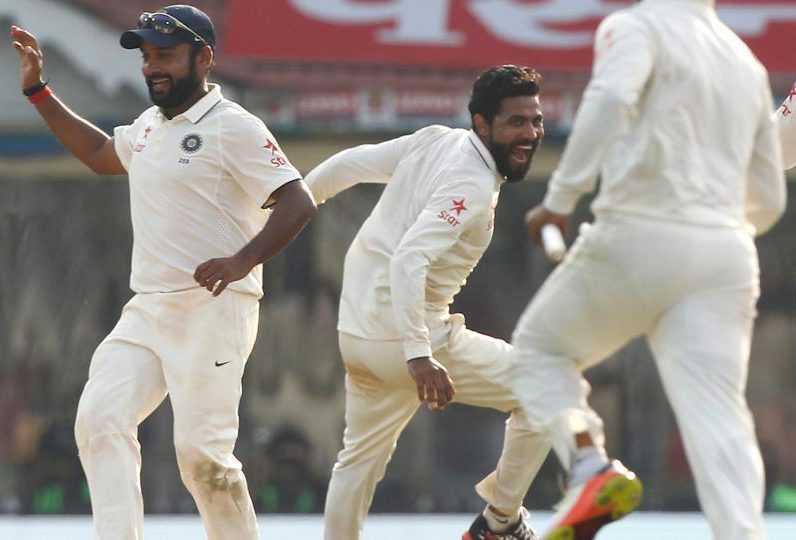 cricket-india-v-england-5th-test-d5_9a881446-c6a1-11e6-9f83-7f3d2f12db63