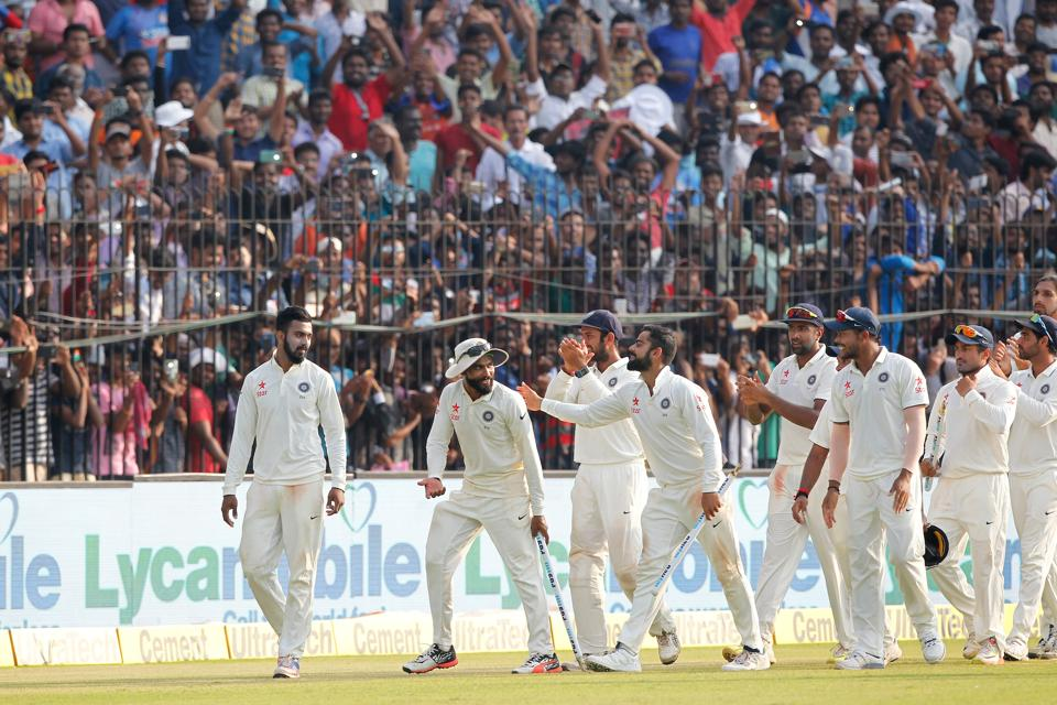 cricket-india-v-england-5th-test-d5_ce1604e4-c6a1-11e6-9f83-7f3d2f12db63