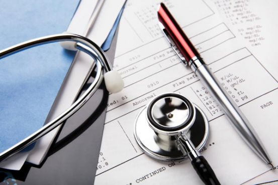 health-medical-report-1-qatarisbooming-com