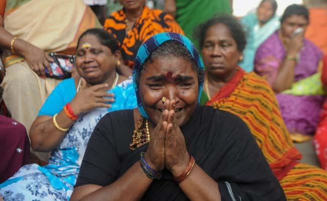 'എന്തും സംഭവിക്കാം'; അപ്രതീക്ഷിത ഹൃദയസ്തംഭനം കണക്കുകൂട്ടലുകള് തെറ്റിച്ചുവെന്ന് ഡോ റിച്ചാര്ഡ് ബെയ്ല്