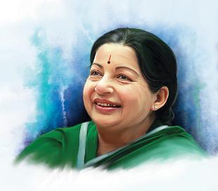 'മന്നാര്ഗുഡി മങ്ക'യും തമിഴകത്തെ ബി.ജെ.പിയും