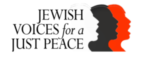 jewish-logo