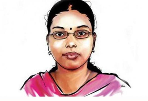 ജിഷ വധം: സിബിഐ അന്വേഷണം വേണ്ടെന്ന് അമ്മ