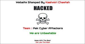 mt-website-hacked-jpg-image-784-410