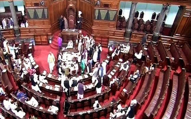 parliament_647_112516110304_112816103723_121516104458