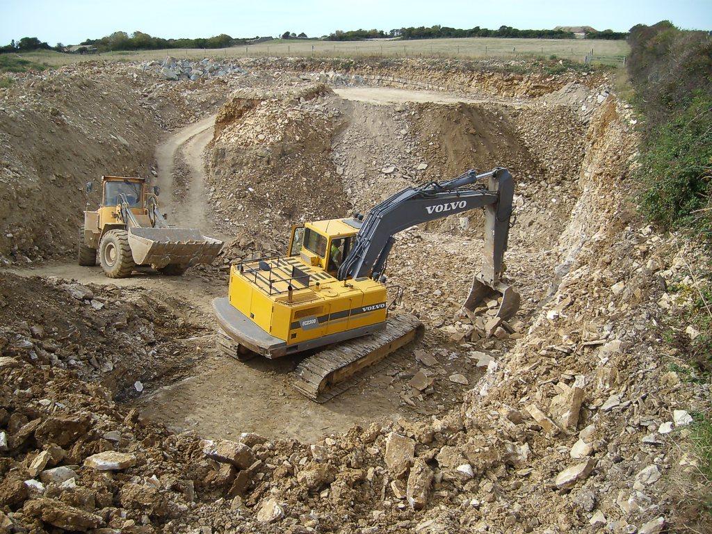 quarry16