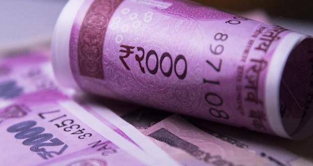 മോദിയുടെ നോട്ട് പരിഷ്കരണം വീണ്ടും പുതിയ 2000 രൂപാ നോട്ട് അസാധുവാക്കും